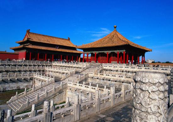 Beijing Culture