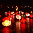 lantern-chinese-festival-source