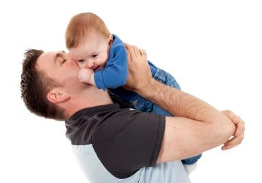 fathers day china