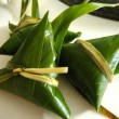 zongzi2