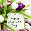 mothers-day-flowers-2