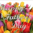 Fathers-Day-2013-6-16
