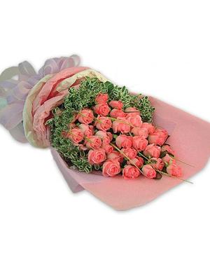 Pink True Love