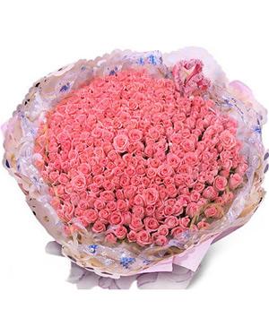 999(Pink)