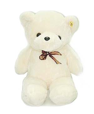 Teddy Bear A